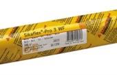 Sikaflex PRO-3 WF