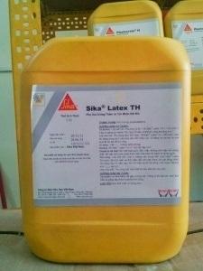 Sika Latex TH